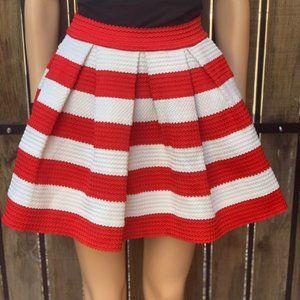 Women skirt - Size L